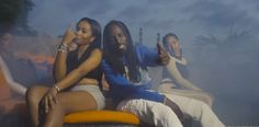 """Watch this wicked new music video from the gully god Mavado """"So Bazzel"""" (WSHH Exclusive - Official Music Video), music video released june Dancehall music genre. Dancehall Reggae, Reggae Music, Jamaican Music, Vybz Kartel, Music Genre, Usain Bolt, News Stories, Bob Marley, New Music"""