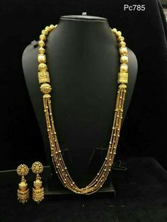 Gold Jewelry Buyers Near Me Bridal Jewelry, Jewelry Art, Antique Jewelry, Gold Jewelry, Fashion Jewelry, Quartz Jewelry, Gold Necklace Simple, Gold Jewellery Design, Necklace Designs