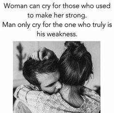 Tag your bae❤😍 us for biggest of cute couples and Love Quotes❤ Amazing Quotes, Love Quotes, Friendship Love, Happy Photos, Before Marriage, Dear Future Husband, Perfect Timing, Still Love You, Strong Quotes