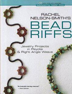 Bead Riffs by BeadworkBrasil