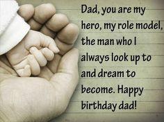 happy+birthday+dad+dp+for+whatsapp