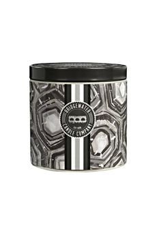 The white cotton tin candle will be the perfect accent in any room with the warm neutral colours of the tin. It is part of the light a candle feed a child campaign!  White Cotton Candle by Bridgewater Candle Company. Home & Gifts - Home Decor - Candles & Scents Ottawa Canada