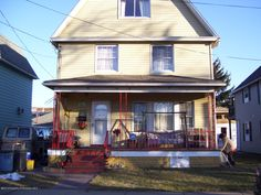 962 Meade Ave, Scranton, PA  18508 - Pinned from www.coldwellbanker.com