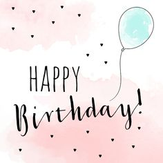 verjaardagskaart 63 best Verjaardagskaarten images on Pinterest in 2018 | Happy  verjaardagskaart