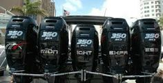 1000 Images About Mercury Outboard On Pinterest Mercury