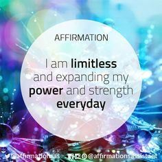 #successtrain #joytrain #ThriveTOGETHER #abundance #positive #lawofattraction #affirmation #affirmations #positiveaffirmations #positiveaffirmation #success #happiness #motivation #energy #succeed #positivevibes #positivethinking #positivethoughts #selflove #power #happy