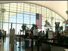 God of Death, Anubis to Denver Airport! Denver Airport, Joe Cool, City Council, Son Of God, Anubis, Death, John 3, International Airport