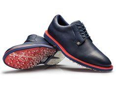 Stripe Gallivanter IV.0 - Golf Shoes - Footwear - Mens