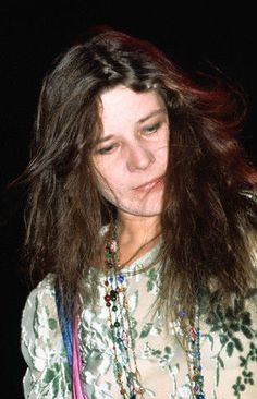 Janis Joplin on stage at Madison Square Garden, December Photo by Bettmann. Janis Joplin, Acid Rock, Blues, Woodstock, Jorge Guzman, Rock And Roll, Rainha Do Rock, Musica Metal, Monterey Pop Festival