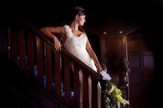 Essex Wedding Venue | Wedding Facilities | Marygreen Manor Hotel | Brentwood
