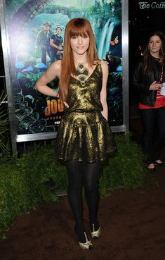Bella Thorne Clothes, Bella Thorne Dresses, Bella Thorne Skirts, Bella Thorne Skirts, Bella Thorne Tops, Bella Thorne Shirts, Bella Thorne Casual Dresses here For More Visit http://bella-thorne.info/