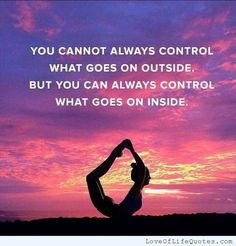 Image result for quotes about yin yoga