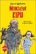 Monsieur Kipu