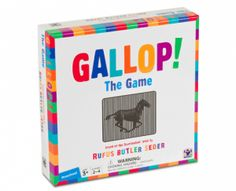 Games for preschoolers with speech language delays