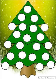 preschool activities for 3 year olds activities for kids preschool crafts tree -CLICK PICTURE FOR MORE- Informations About Tipss und Vorlagen: Preschool activiti Christmas Tree Game, Christmas Math, Preschool Christmas, Christmas Activities, Noel Christmas, 3 Year Old Activities, Toddler Learning Activities, Fall Preschool, Preschool Activities