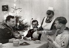 Dezember 1940