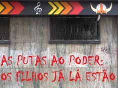 25abril-mural03