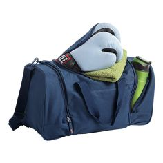 First Class range of corporate gifts solutions and promotional products in South Africa. Two And A Half, Half Man, Small Sports Bag, Eric Black, Anna Johnson, Call Backs, Gadget Gifts, Sport Wear, Corporate Gifts