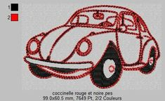 25 best rond images on pinterest embroidery patterns fabrics and