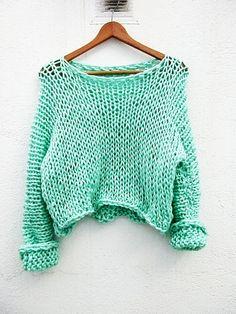 Clothing Women Shirt Women Blouse Plus Size by armarioenruinas
