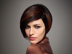 tagli-di-capelli-corti-autunno-inverno-2012-2013_121724_big