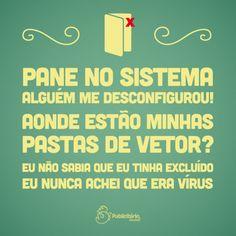pane-no-sistema-2-publicitario-musical