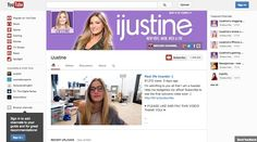 Google Launches Re-designed YouTube Channel Featuring Cover Photo and Allows Users can Update More Videos at Once