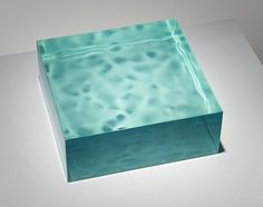 Water tile/ block
