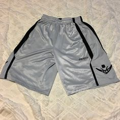 4fa46642259 Jordan Retro 5 Men's Basketball Shorts. See more. M_5a08bf5156b2d6ca670e6b9a