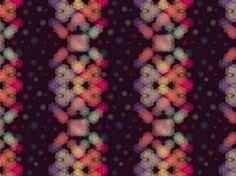 """V i s i o n s"" by licorice104 Glittering Past, Santorini Nights *, V i s i o n s, abstract, dazzlement, licorice104"