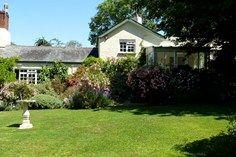 Ringmore House Cottage - Holiday Cottage - Shaldon
