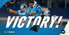 panthers 11-0 - Google Search