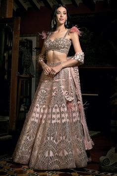 Buy Designer Wear Bridal Lehengas & Ghagra Choli for Wedding Online WhatsApp us for Purchase & Inquiry : Buy WhatsApp us for Purchase & Inquiry : Buy Best Designer Collection from by Long Choli Lehenga, Anarkali Gown, Bridal Lehenga Choli, Ghagra Choli, Anarkali Suits, Lehenga Blouse, Indian Dresses, Indian Outfits, Off Shoulder Lehenga