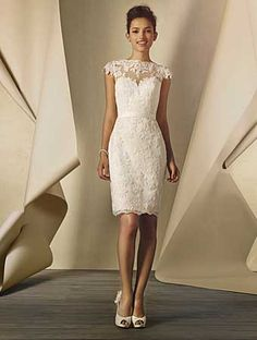 Alfred Angelo Bridal Style 2428 from Alfred Angelo's Bridal Collections and Wedding Styles
