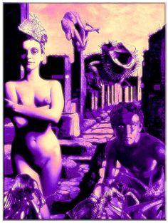 james119's DeviantArt gallery