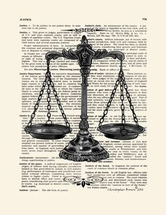 Lawyer Print Scales of Justice Attorney print Lawyer Gift Scales of Justice Pass the Bar gift Lawyer Office Decor Lady Justice, Law And Justice, Lawyer Tattoo, Scales Of Justice Tattoo, St Lucie, Lawyer Office, Palm City, Lawyer Gifts, Bar Gifts