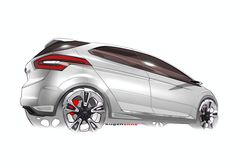 ford-iosis-max-concept_15