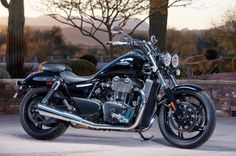 Triumph Thunderbird Storm 2014 - Triumph Wallpaper ID 2058513 - Desktop Nexus Motorcycles