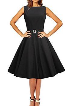 Black Butterfly 'Audrey' Vintage Clarity 50's Dress, http://www.amazon.co.uk/dp/B00GR5H2XA/ref=cm_sw_r_pi_awdl_w3Uywb1QE4EW9