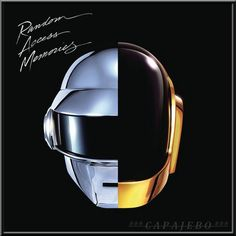 Daft Punk is an electronic music duo consisting of French musicians Guy-Manuel de Homem-Christo and Thomas Bangalter. Daft Punk reached significant popularity in the late house movement in Franc Thomas Bangalter, Pharrell Williams, Julian Casablancas, Vinyl Lp, Vinyl Records, Juno Records, Vinyl Music, Daft Punk Albums, Everybody's Darling