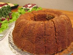 Vegan Gluten Free, Paleo, Goodies, Food And Drink, Homemade, Cooking, Sweet, Desserts, Home