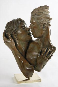 Yves PIRES - Galerie Art PARIS - Place des Vosges - Galerie Art CANNES - Galerie Neel - Fine ART Gallery