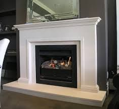 Image result for classical fireplace