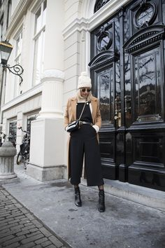 fashion, fashionblogger, outfit inspo, outfit, look, outfit inspiration, modeblogger, modeblog, cozy, home, interior design, interior decoration, interior inspo, leisure wear, damesmode, street style, streetstyle, amsterdam, winter look,