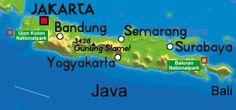 Java_02.jpg (660×309)