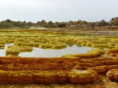Viaje a Etiopia Danakil-36 by Tarannà Expedicions, via Flickr