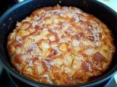 Supersaftiger Apfelkuchen, ein leckeres Rezept aus der Kategorie Kuchen. Bewertungen: 334. Durchschnitt: Ø 4,8.