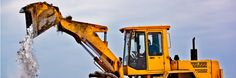 excavation service Brisbane