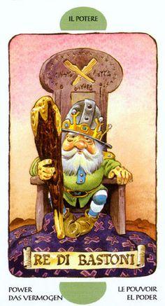 Король-жезлов4.jpg (270×500)