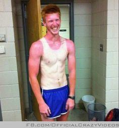 Tanning - Fail. Ouch!!!!!  Spray Tan instead, please!!!!